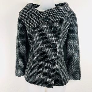 Tahari Women's Jacket Size 12